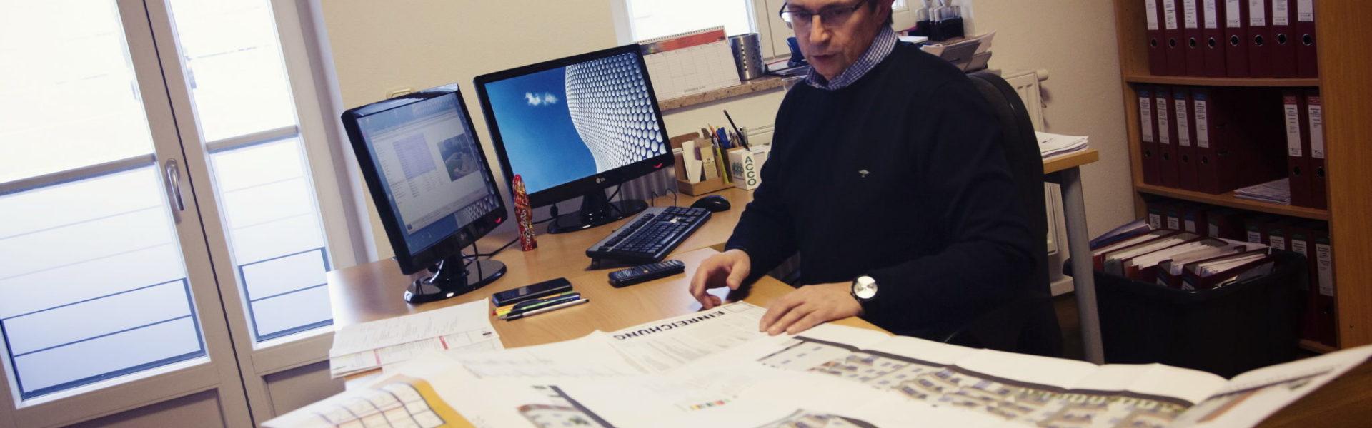 Baumeister Klauser Architektur Wohnraum Wohntraum Haus bauen Baustelle Einfamilienhaus Wohnhausanlage Architekt Amstetten Scheibbs Steyr Mostviertel